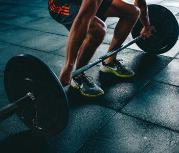 San Vito Romano ADS Universal Gym