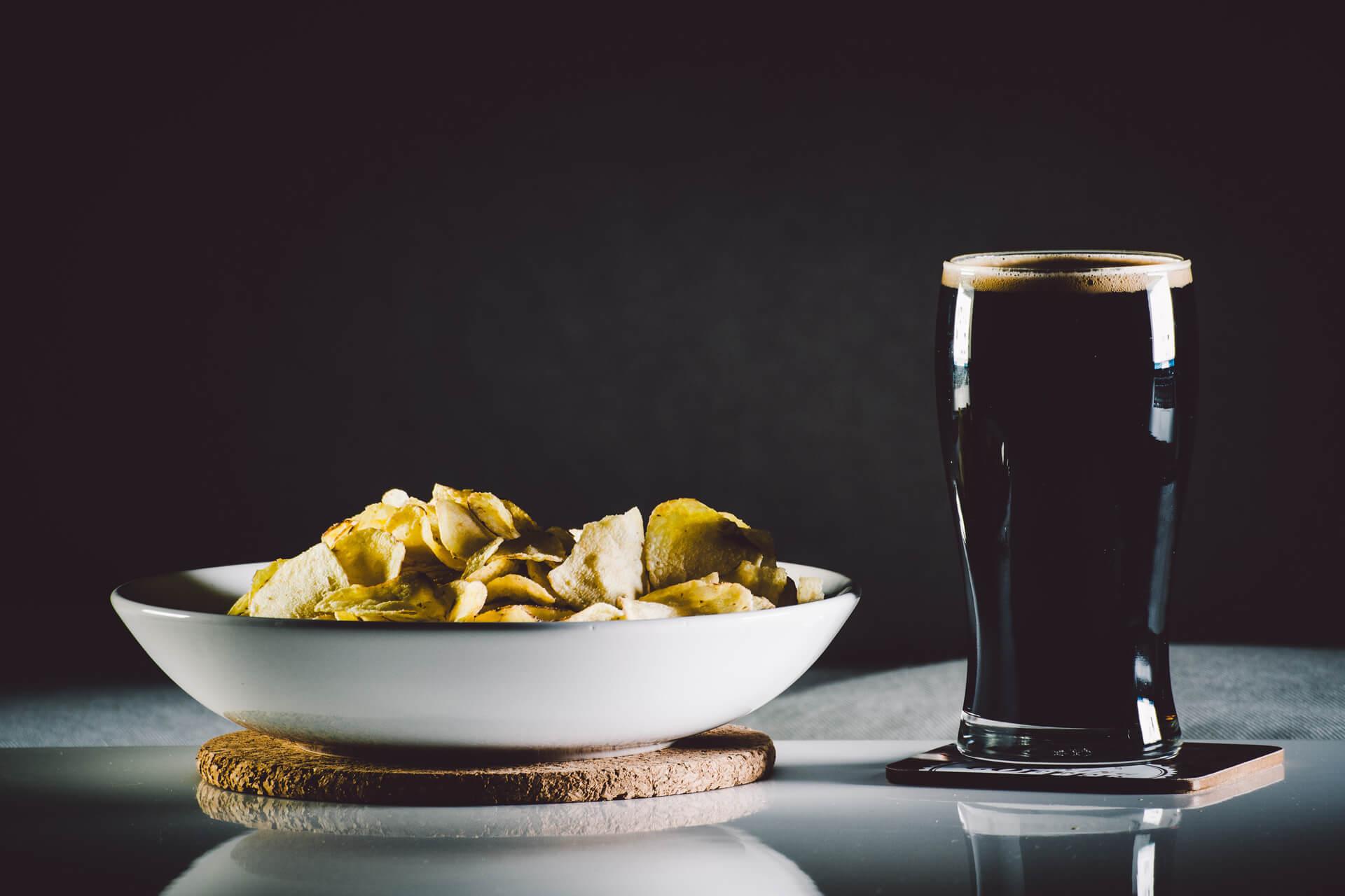 San Vito Romano Bahm Birra Artigianale