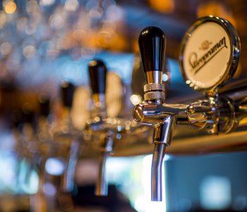 San Vito Romano Bar La Terrazza